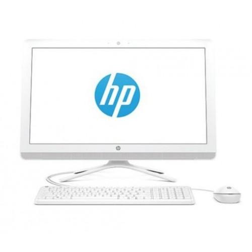 Računalnik AIO HP 24-g050ny AiO i5-6200U, 4GB, 1TB, W10, X0W43EA