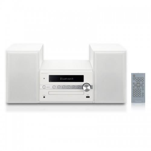 Glasbeni stolp Pioneer mikro sistem X-CM56-W