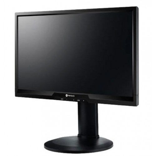 LED monitor 23.6 Neovo LE-24, IPS
