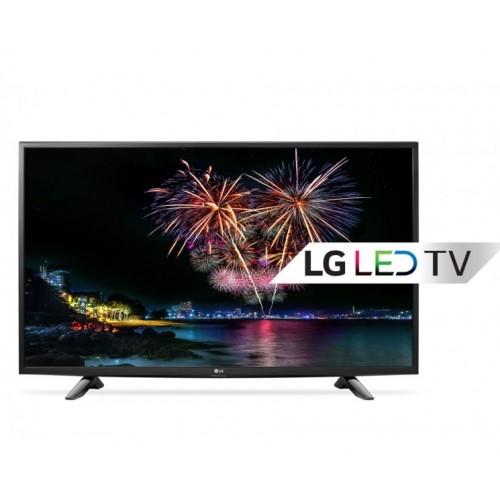 """LED TV 49"""" LG 49LH510V"""