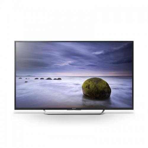 "LED TV 55"" Sony 55XD7005B Smart"