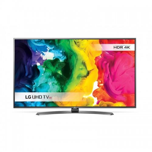 "TV LED 65"" LG 65UH661V"