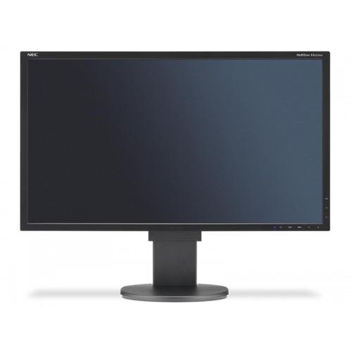 "LCD monitor NEC Multisync EA223WM 55,9cm (22"") WSXGA"