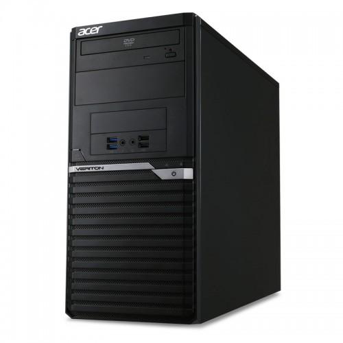 Računalnik ACER Veriton 6 M6640G i5-6400 8GB 1TB Win10