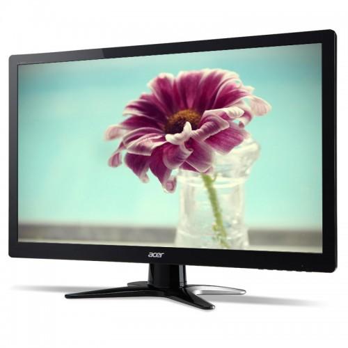 "LED LCD monitor ACER G6 G246HYLbid 60cm (23,8"") FHD IPS"